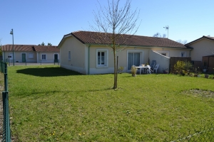 Ideal As A Rental Investment - One Level Bungalow