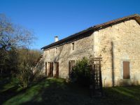 Renovated Detached 4 Bedroomed Stone House