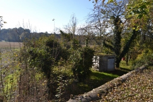 Leisure Plot On 1048m²